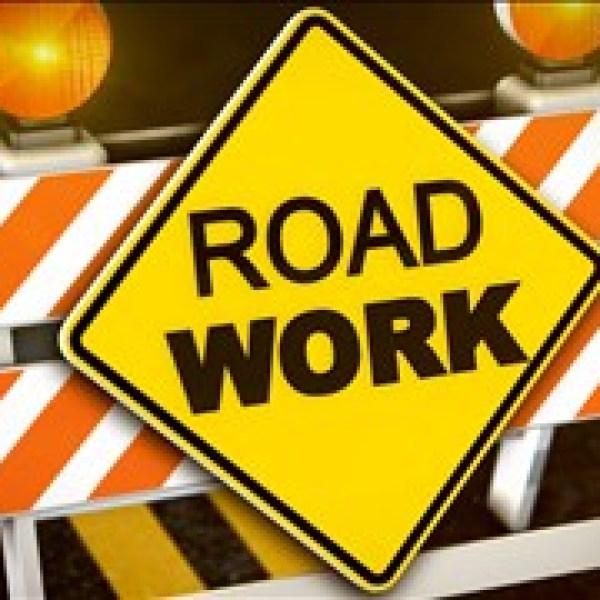 Road Work 2_1534523078335.jpg.jpg