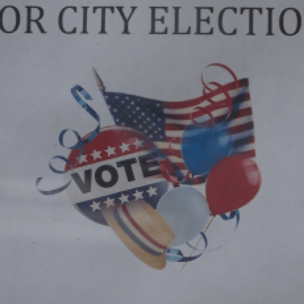city election_1556660229502.png.jpg