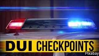 dui checkpoint_1547237587391.jpg.jpg