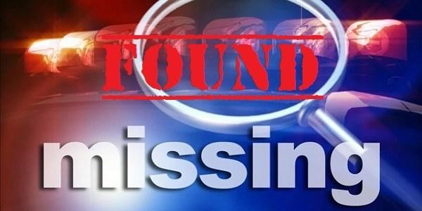 missing-found_1555698754006.jpg