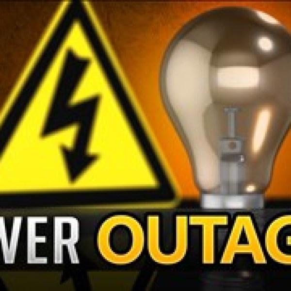 power outage_1538590094721.jpg.jpg
