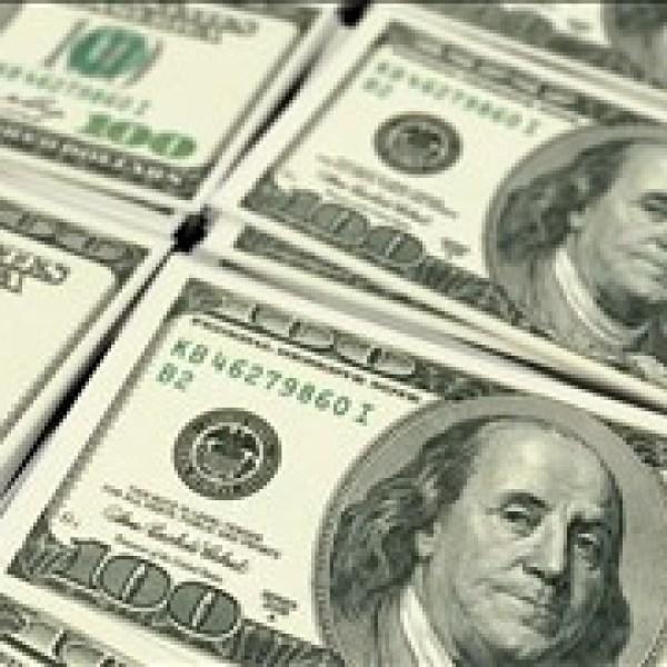 cash money_1556735755593.jpg.jpg
