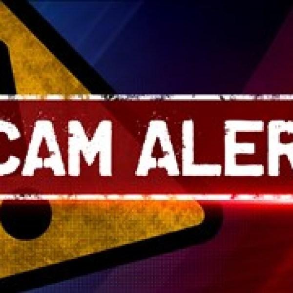 scam alert 1_1547833676186.jpg.jpg