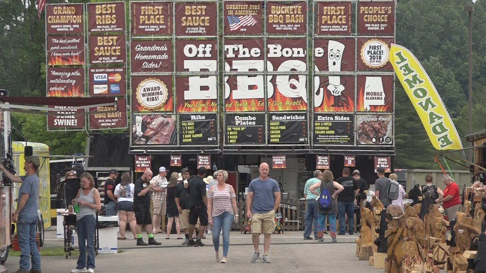 ALMOST HEAVEN BBQ BASH_1559955830514.jpg.jpg