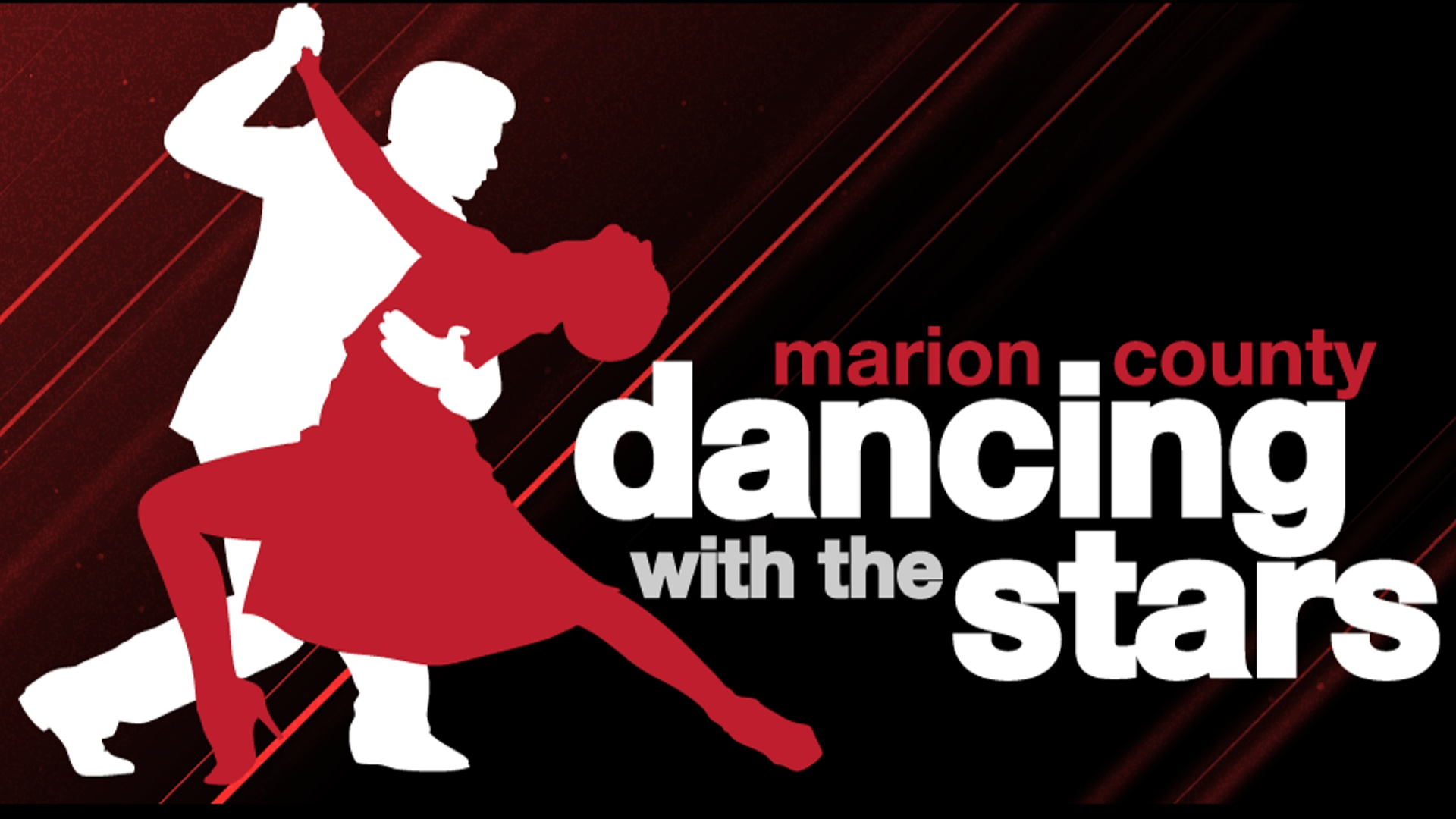 Marion County Dancing with the Stars_1559870335393.jpg.jpg