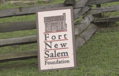 fort_1560025940699.png
