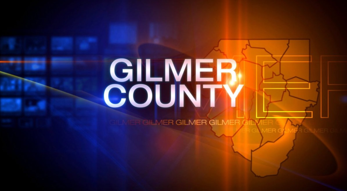 Fire Marshal orders Gilmer County court annex closed after