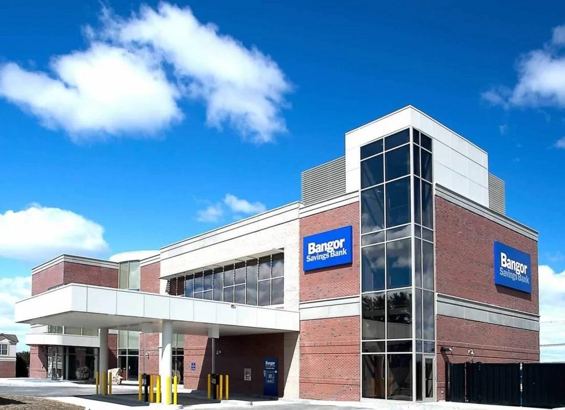 Home Design Center Bangor Maine