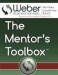 The Mentor's Toolbox™ eTips