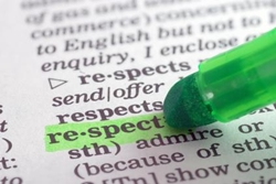 The Power of a Leader's Respect