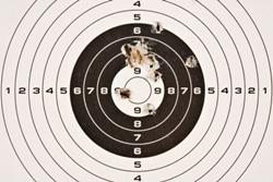 Approach Targeted Prospects