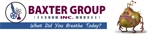 Baxter Group