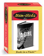 Don't Let 'Em Treat You Like a Girl<sup>&reg;</sup> Success Deck
