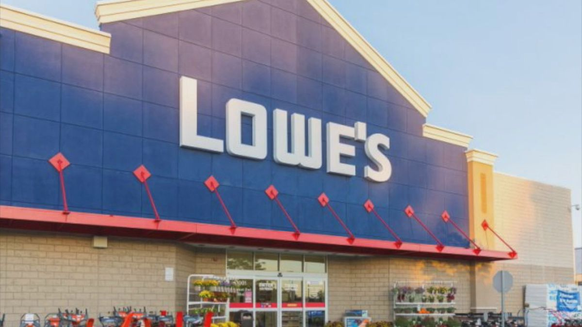 Lowes Kona Jobs / We have job opportunities available across canada including lowe's store positions, lowe's distribution jobs and career opportunities in lowe's headquarters as well.