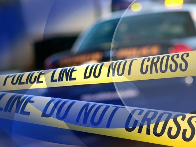 Three people charged in Lumberton shooting (Image 1)_50660
