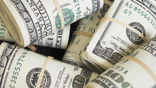 money_77056