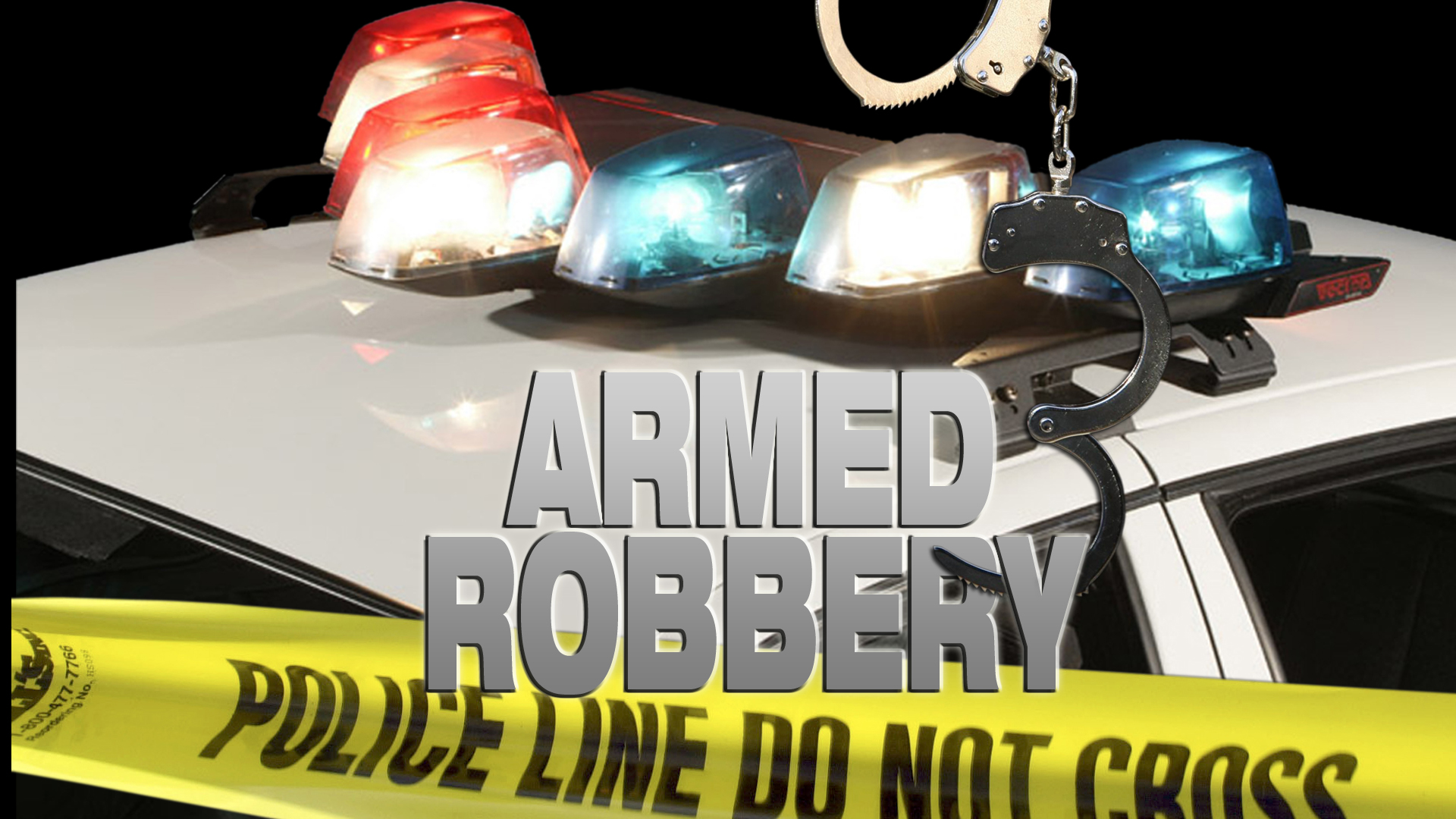 armed robbery_169748