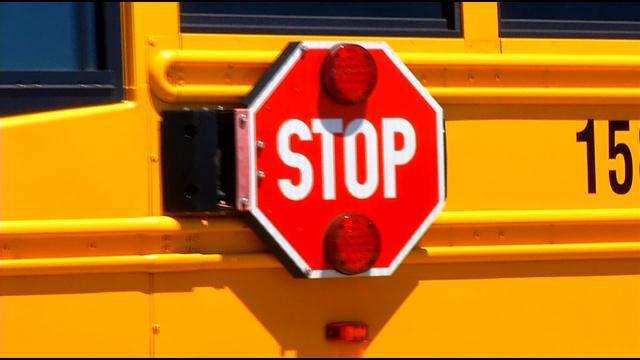 school-bus_128982