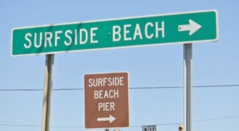 Surfside Beach_205945