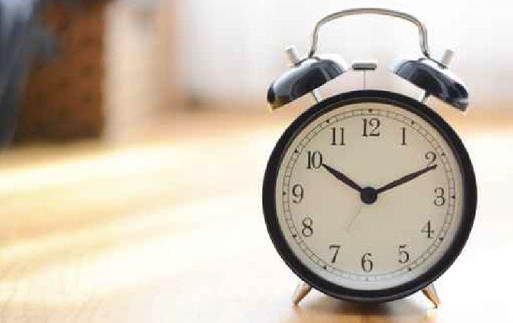 alarm clock_245172