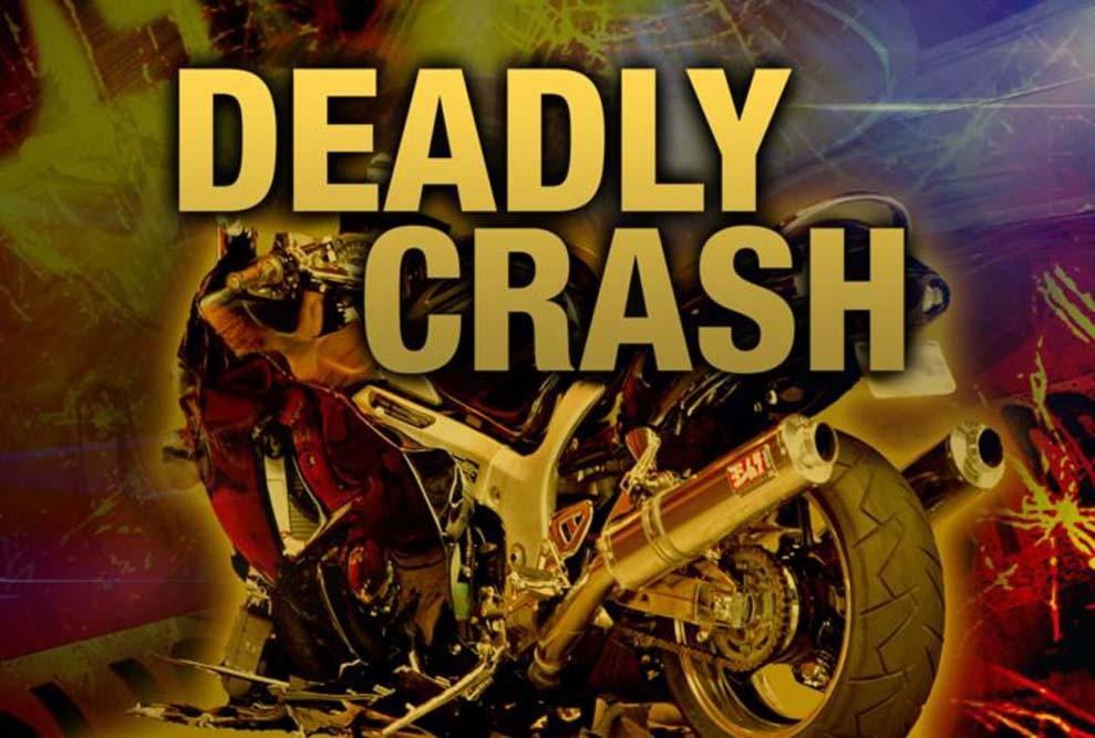 motorcycle-crash_66021