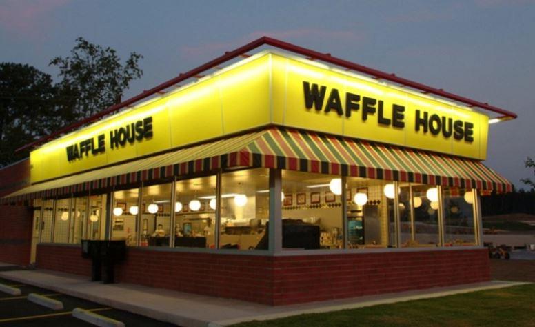 waffle house_242790