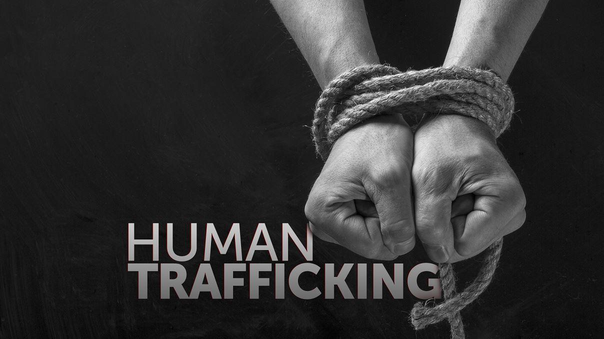 trafficking_247148