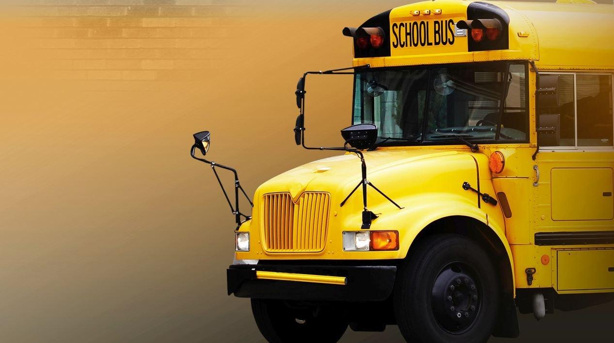 school-bus1_279047