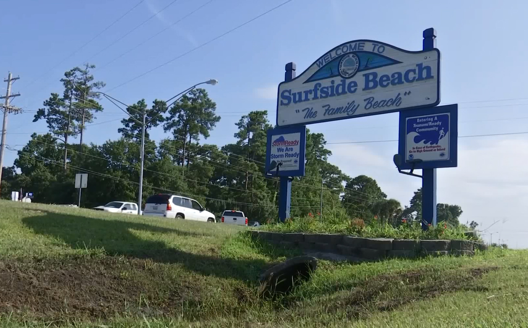 surfside-beach-sign_345384