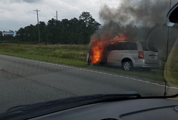 car fire 501_419911