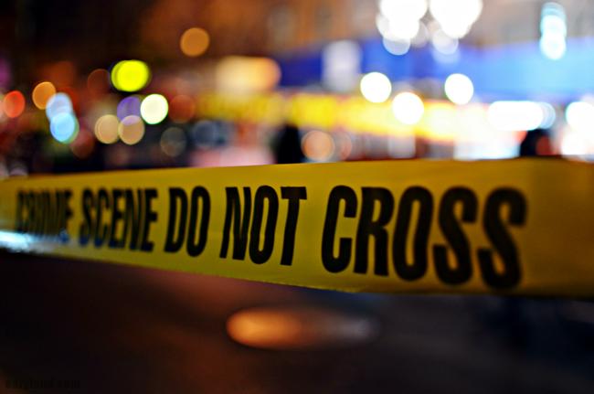 crime-scene-generic_362749