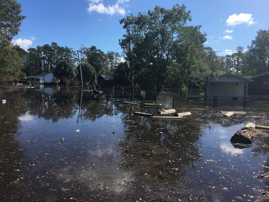 waccamaw-flooding_295633