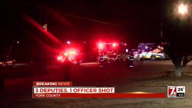 Upstate-officer-shot_1516107667391.jpg