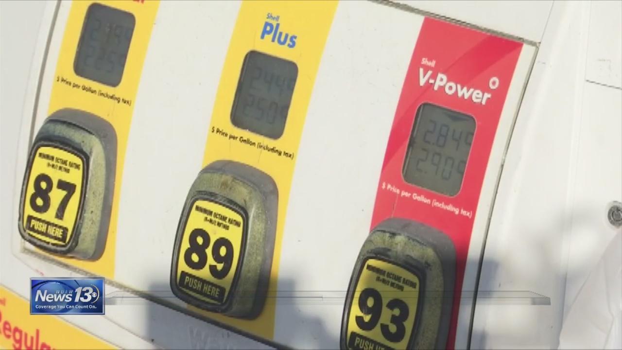 gas-pump3_542161