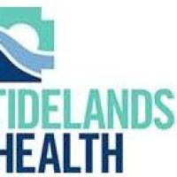 TIDELANDS HEALTH_70686