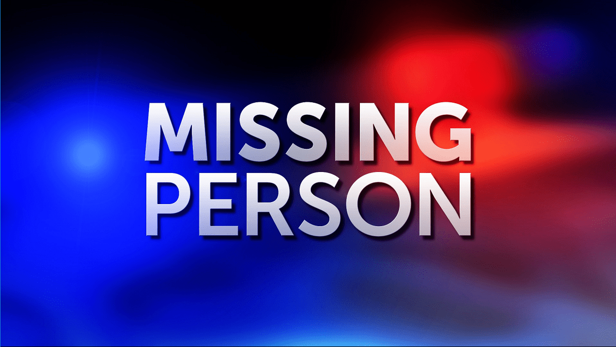missing person generic_1521389046945.PNG.jpg