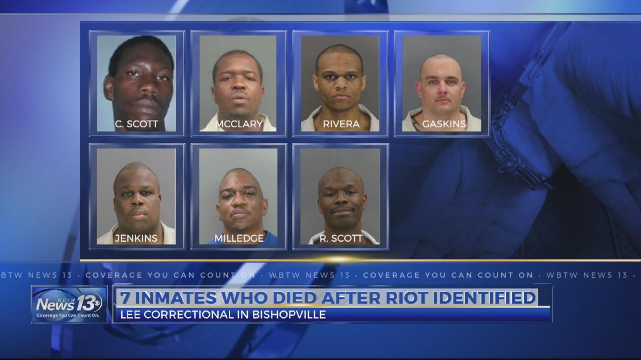 Lee-inmates-killed_1523896796044.jpg