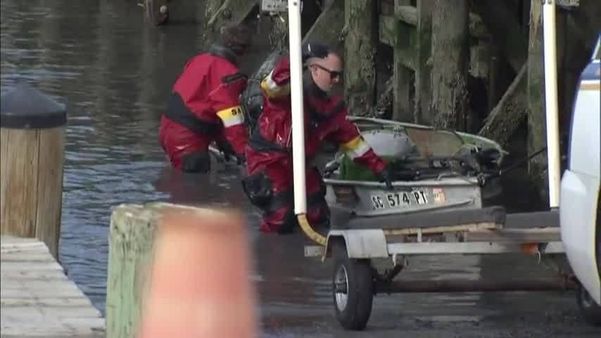 Search_suspended_for_missing_boater_in_V_0_20180516165811