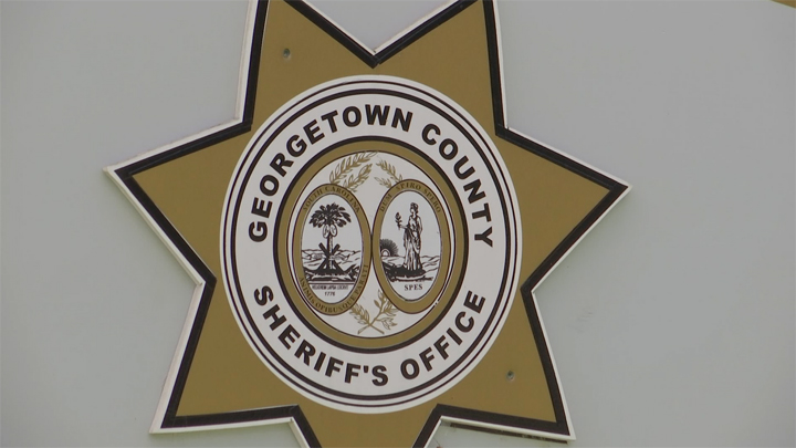 Georgetown County Sheriff generic_1518109165641.jpg.jpg