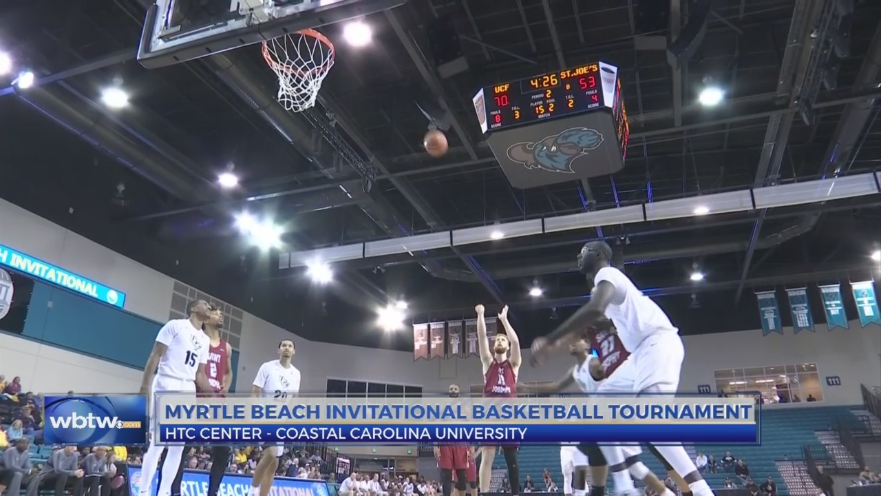 Myrtle_Beach_Invitational_brings_college_0_20181116232102