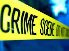 crime-scene2_279719
