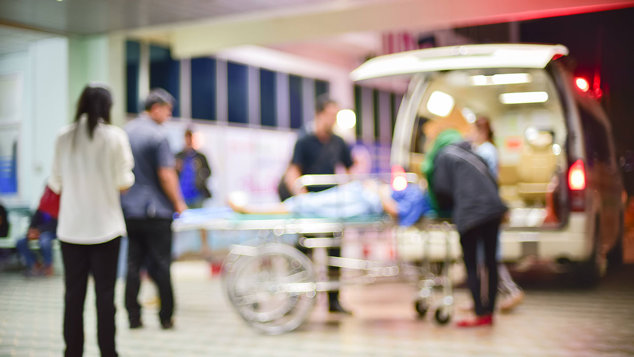 emergency-patient-going-to-hospital_1544635480143_428406_ver1_20181213000514-159532