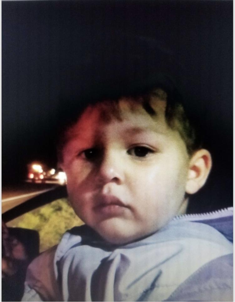 child found_1553433655569.jpeg.jpg