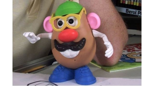 mr potato head ap_1553887735318.JPG_79723198_ver1.0_640_360_1554067410128.jpg.jpg