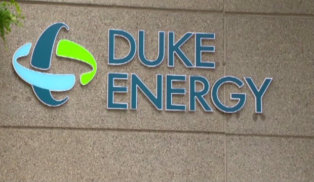 Duke Energy encourages customers to reduce electricity use for the next 24 hours (Image 1)_50698