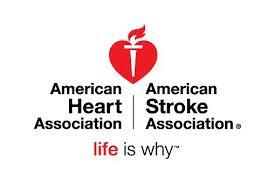 American Heart Association_ heart disease among the deadliest in South Carolina (Image 1)_52746