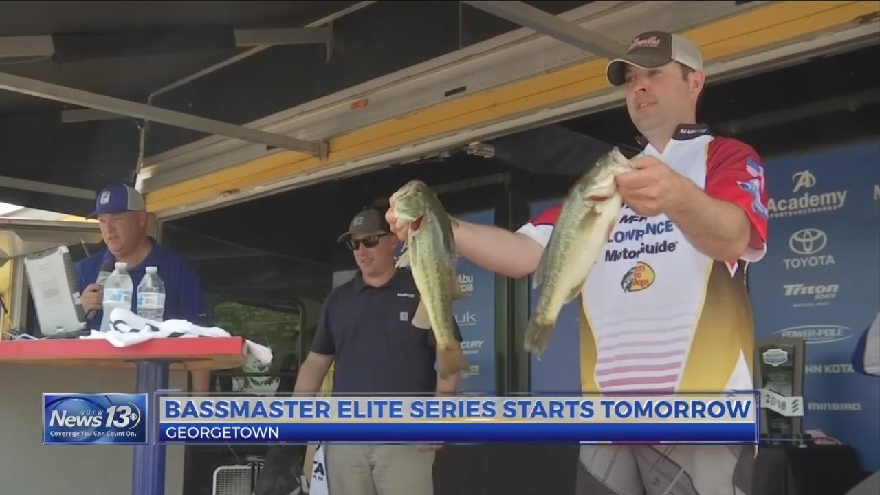 Bassmaster_Elite_Series_starts_Thursday__8_20190410222955