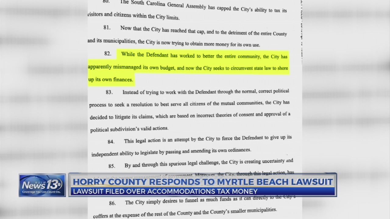 Horry_County_responds_to_Myrtle_Beach_la_0_20190423213107