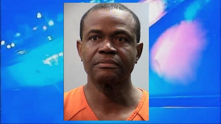 Randy Barnett Georgetown County Detention Center_1555438692092.jpg.jpg