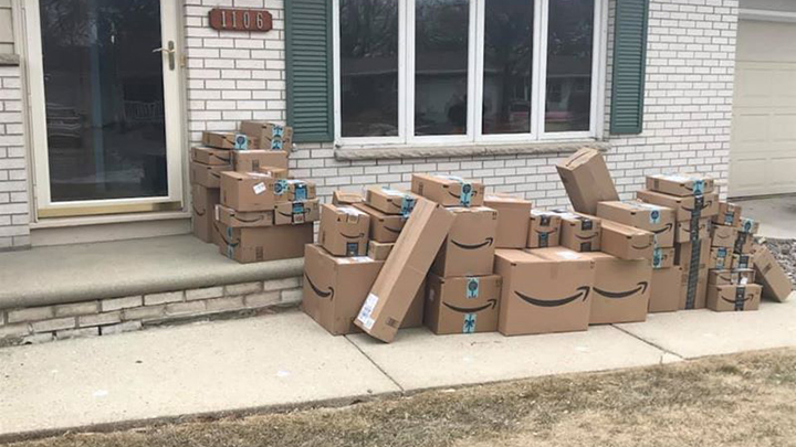 boxes_1554289751852.jpg